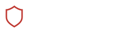 Guardian Legal Consultants
